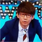 小宮浩信(三四郎)は母や妹、兄弟と実家で同居?かわいい性格?