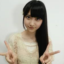 http://livedoor.blogimg.jp/onecall_dazeee/imgs/2/9/29f85472.jpg
