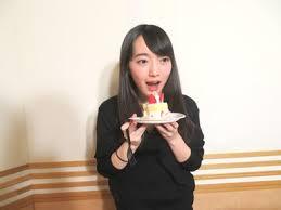 http://www.joqr.co.jp/nemunemu/