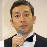 迫田孝也の出身高校・大学は?出演作とCMもチェック!