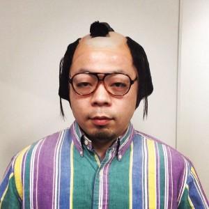 ダイアン・西澤