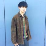 坂田秀晃のwiki風プロフ!出身高校や大学、身長も気になる!