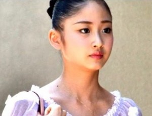 出典:http://yuki-style.red/tyuumoku/2720/