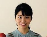 森崎 友紀 wiki