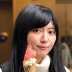 香川愛生の身長や出身高校・大学が意外?卒アルやコスプレ画像も調査!