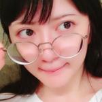 香川愛生の結婚や彼氏が気になる!水着やスカートまくり上げの真相は?