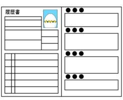 吉田昭夫の経歴
