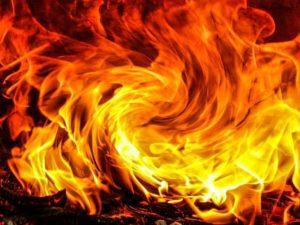 炎上 事件 トラブル