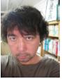 山田玲司、若い頃2