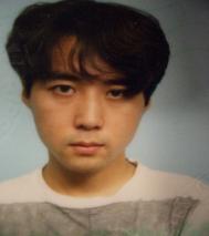 山田玲司、若い頃