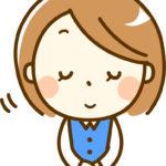 【動画有】指原莉乃Pの動画流出した交際疑惑アイドルは誰?内容は?