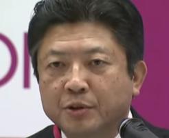 吉田昭夫(イオン新社長)のプロフィール