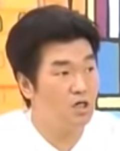 島田紳助のYouTube出演はいつ?理由はなぜ?misonoとの関係が驚き!