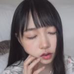 心愛(韓国YouTuber)の彼氏や身長は?出身高校や黒歴史も気になる!
