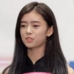 横井里茉の出身高校やinstagramは?身長や年齢、父母も気になる!