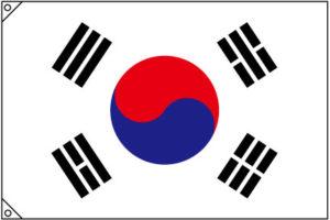 韓国の整形事情