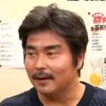 小澤征悦が結婚しない理由は?歴代元カノを暴露?ダウンタウンなうで話題!