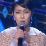 【動画】松たか子アカデミー賞で歌唱!日本人初の快挙!(アナ雪2)