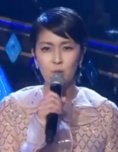 【動画】松たか子でアカデミー賞で歌唱!日本人初の快挙!(アナ雪2)