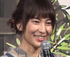 鈴木杏樹のオールナイトニッポンMUSIC10欠席理由はなぜ?ヤバい?
