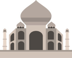 MinsaraKanna(インド映画)のあらすじや内容は?パラサイトが盗作?