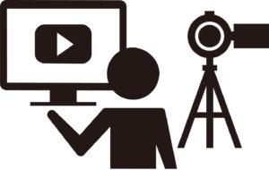 さかなクンの国会出席の【動画】やネット配信はいつ?テレビ放送はされる?