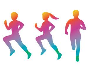 オンラインマラソンとは何?どうやって参加するの?【名古屋ウィメンズマラソン】